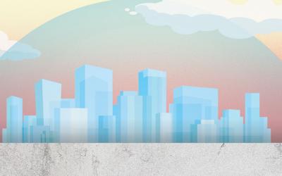 Las Vegas est-elle la prochaine Silicon Valley?