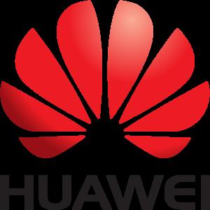 logo de l'entreprise Huawei