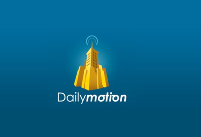 La semaine de Dailymotion dans la Vallée