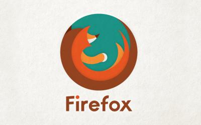Firefox veut réveiller la Vallée (et le monde)