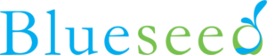 Logo de l'entreprise Blueseed