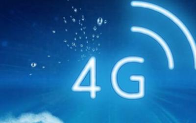 La 4G, un nouveau moteur pour la Silicon Valley