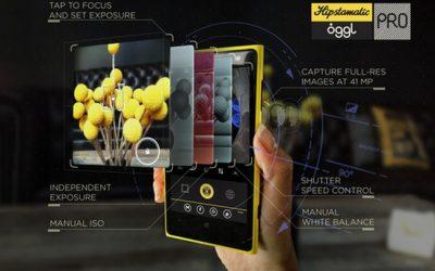 Lumia 1020: Nokia encore trop étranger à la Vallée pour s'imposer?