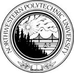 Northwestern_Polytechnic_University_logo