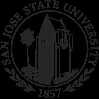 San_Jose_State_University_214791