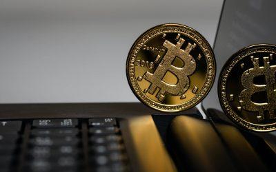Bitcoins : La crypto-monnaie du Dark Internet deviendra-t-elle le moteur des échanges financiers sur la Toile ?
