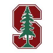 universite-stanford-logo