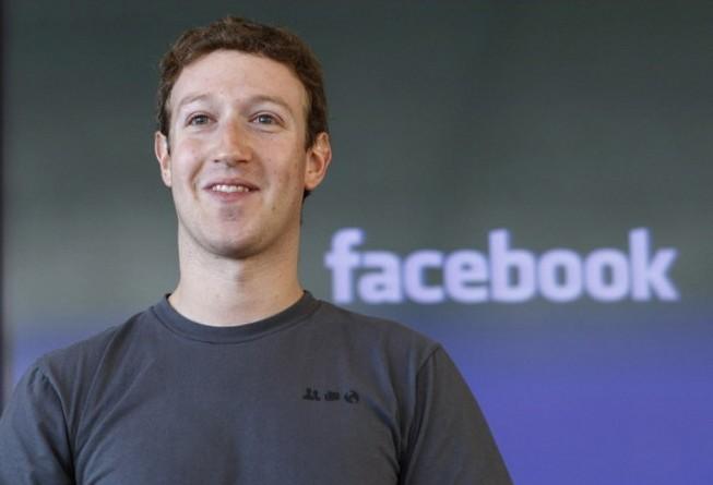 10 ans de Facebook : un avenir?