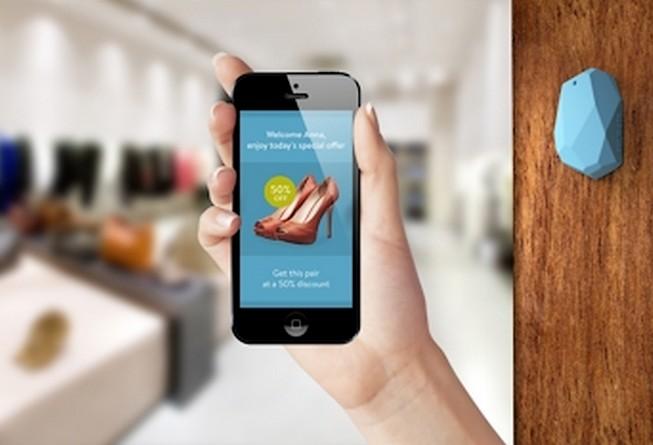 Pourquoi le NFC ne survivra pas au Bluetooth Low Energy? Eclairage sur l'avenir du paiement wireless.