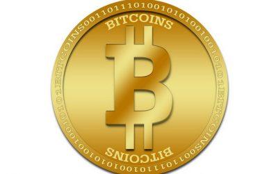 Interview – Bitcoin pour les nuls, expliqué par un expert.