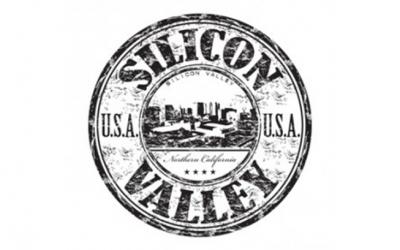 Visiter les villes qui constituent la Silicon Valley