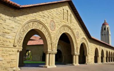 Du rêve à la réalité : étudier à Stanford