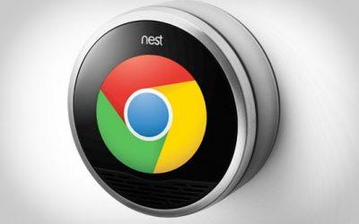Google, l'incontournable moteur de recherche