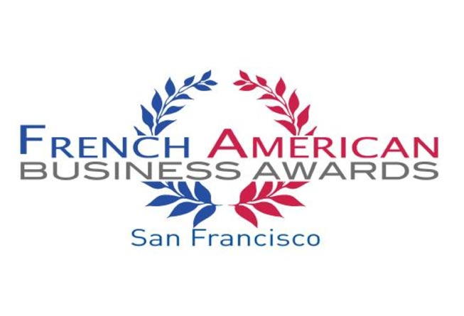 French-American Business Awards : 1ère édition !