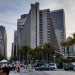 Street Silicon Valley 3
