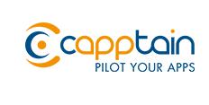 capptain