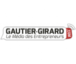 Gautier-Girard