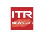 ITRnews