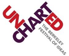 Uncharted2014