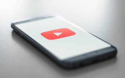 Une offre payante pour YouTube ?!