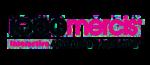 logo 1000mercis