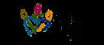 Logo CJD Pays de Loire
