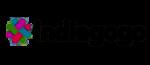 Logo Indiegogo