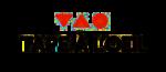 Logo Tape à l'œil