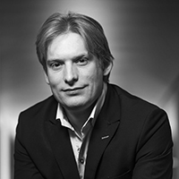 NICOLAS BOURDIN