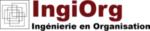 logo-ingiorg-300x621