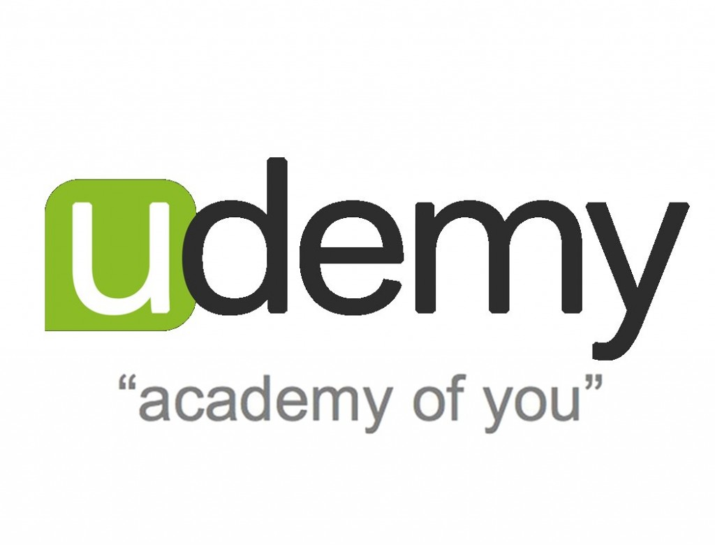 Udemy - Silicon Valley