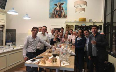 APM Nantes partage son expérience en Silicon Valley