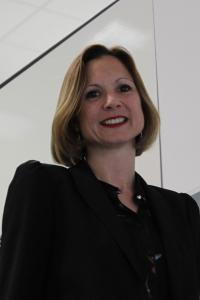 L'Angevin Inwest s'implique dans un cabinet de conseil en innovation