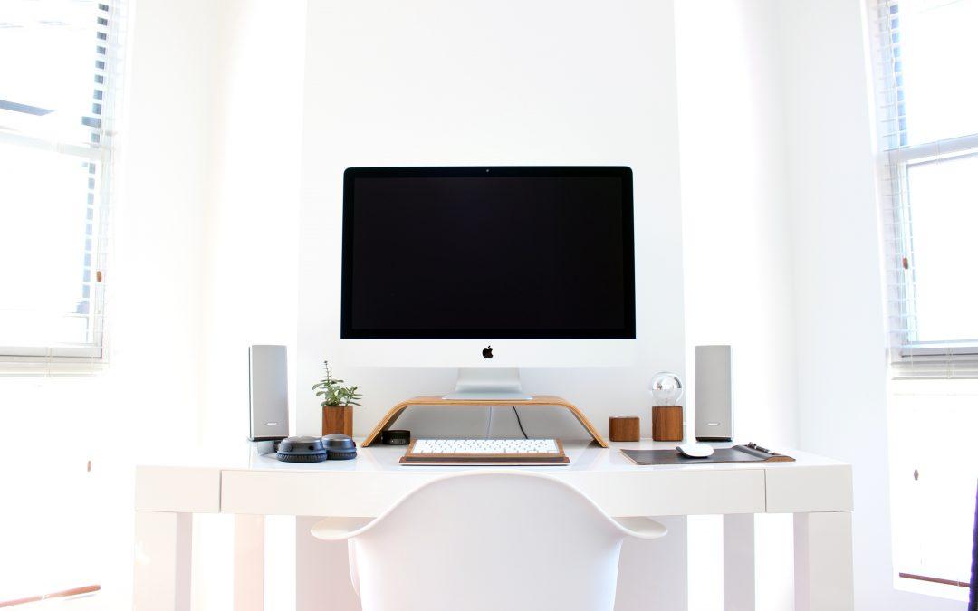 Le « Remote », la nouvelle manière de travailler