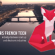 photo angers french tech start up