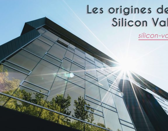 immeuble illustration silicon valley
