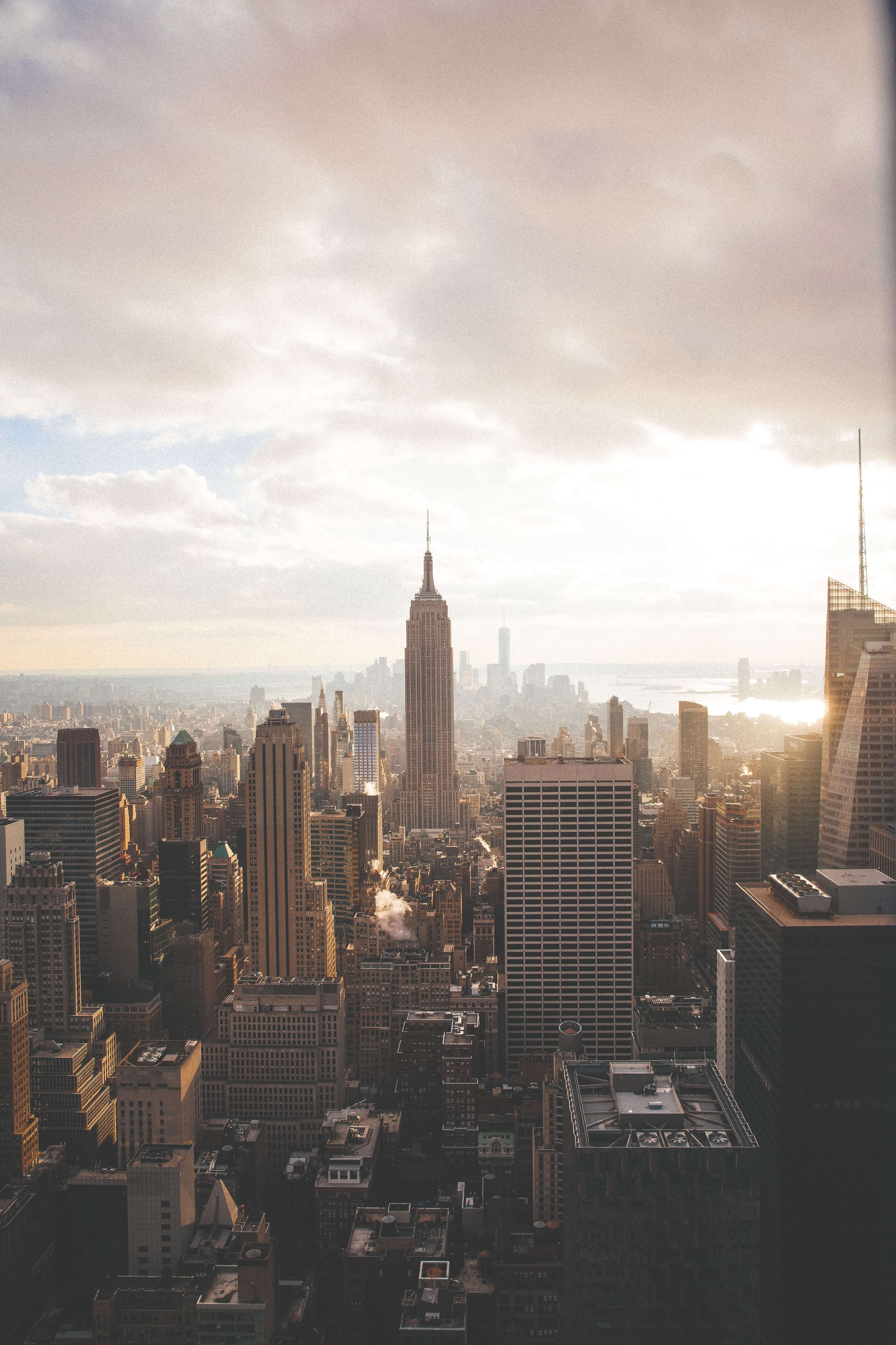 Votre learning expedition en Silicon Alley