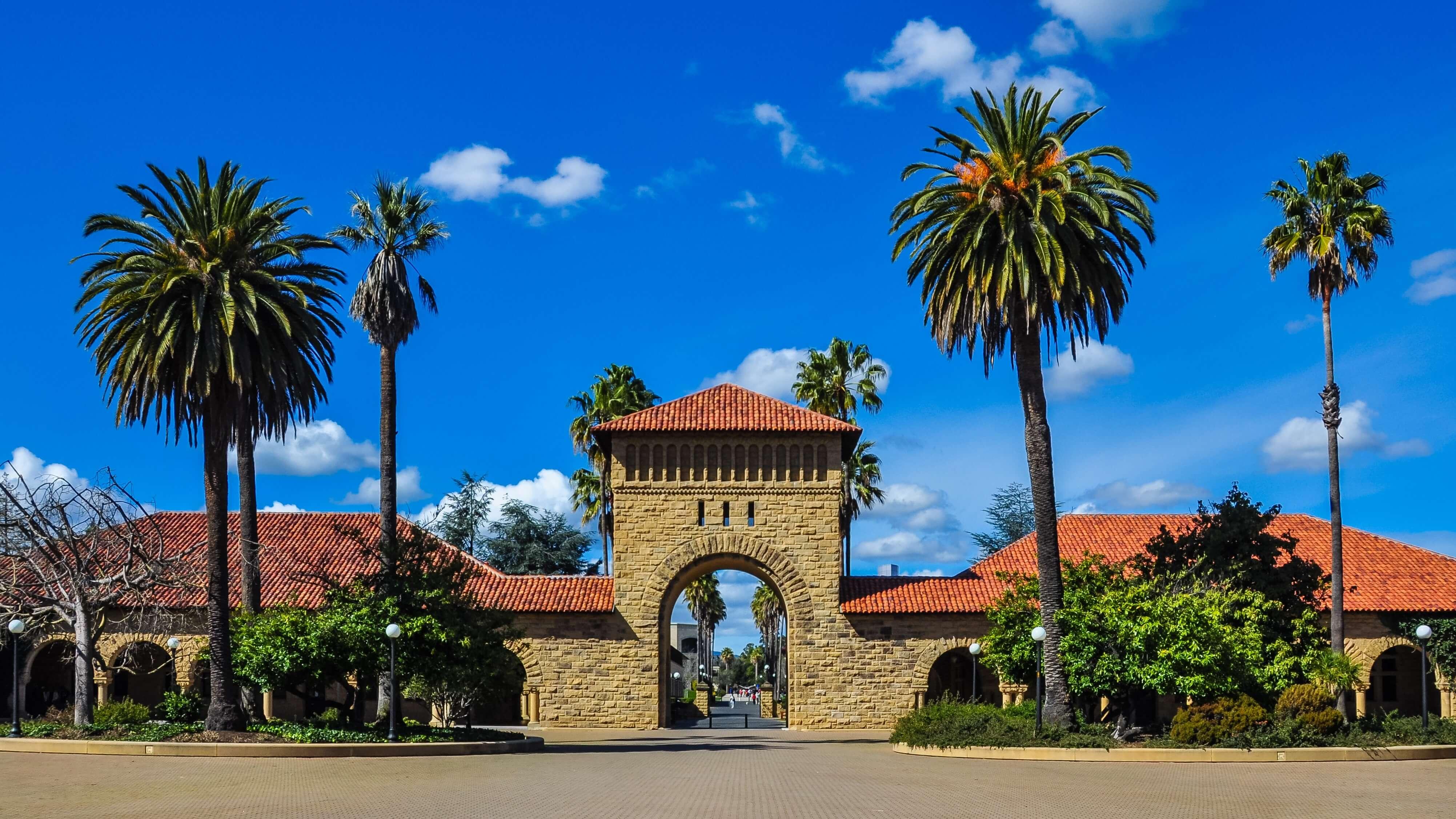 universite-stanford-tiny