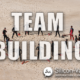Photo de couverture article silicon valley team building team bonding
