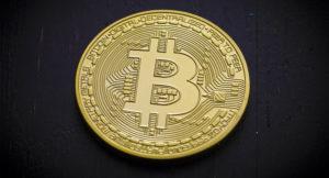 bitcoin représentation en monnaie