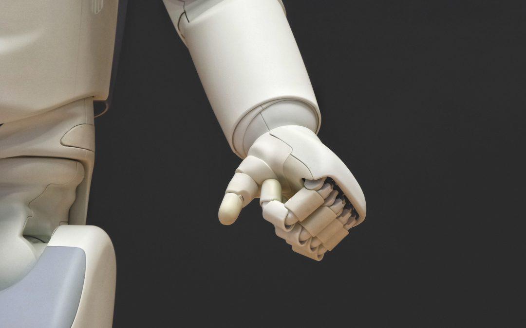 L'intelligence artificielle, un sujet qui divise en Silicon Valley
