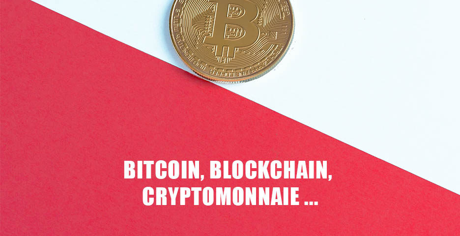 image de couverture article bitcoin