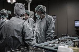 chirurgie-silicon-valley-medecine