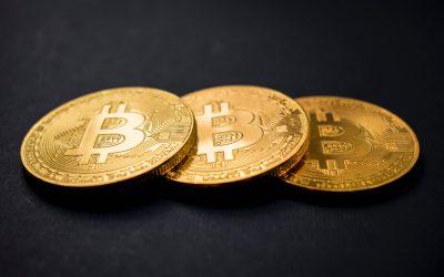 Bitcoin, Blockchain, cryptomonnaie … Un peu de vulgarisation.