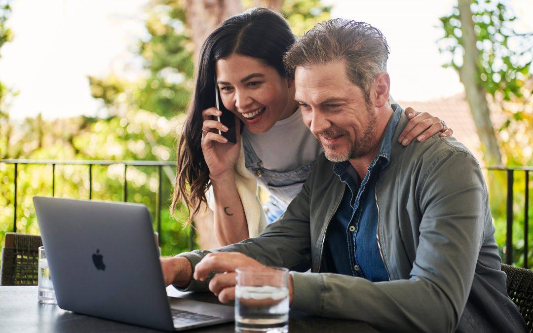 Déconnexion et Bien-être digital en Silicon Valley