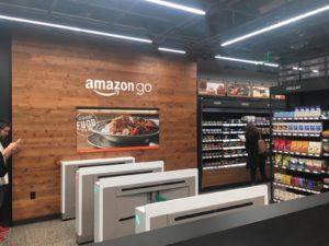 Amazon-Go-Boutique-de-san-francisco