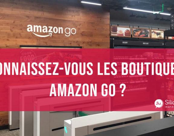 image de couverture Silicon-Valley.fr les boutiques Amazon Go