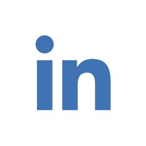 Linkedin Logo Silicon Valley