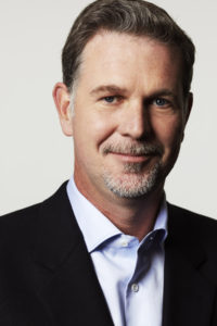 Reed-Hastings-silicon-valley