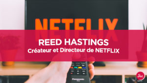 Reed-hastings-image-couverture-silicon-valley
